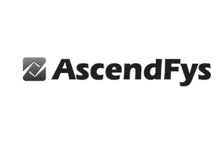 ascendfys logo
